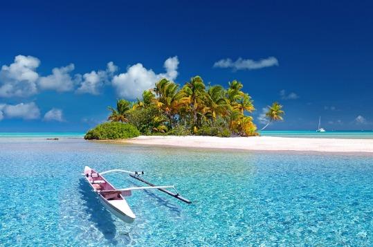 polynesia-3021072_960_720[1]